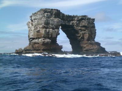 2014 Galapagos Kids Sea Camp