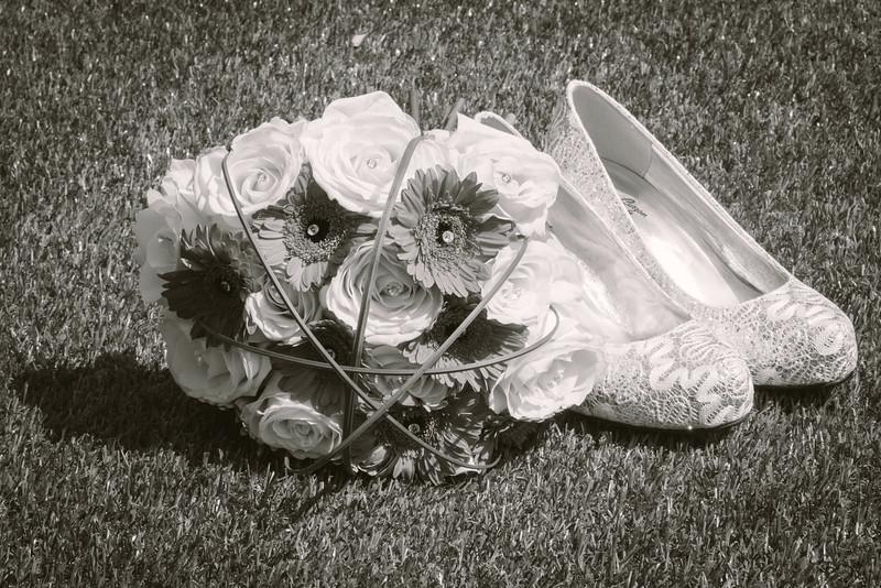 Herman Wedding-22.jpg