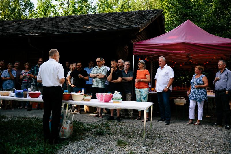 BZLT_Waldhüttenfest_Archiv-36.jpg