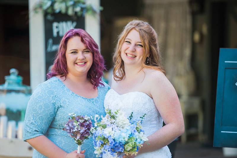 Kupka wedding Photos-706.jpg
