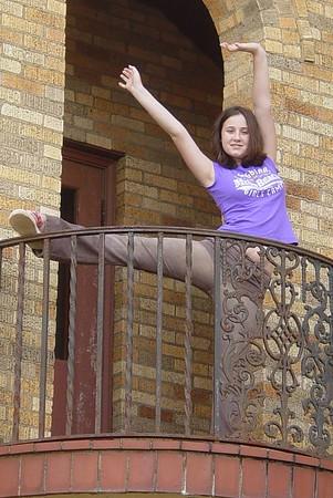 2004-10-Brooke