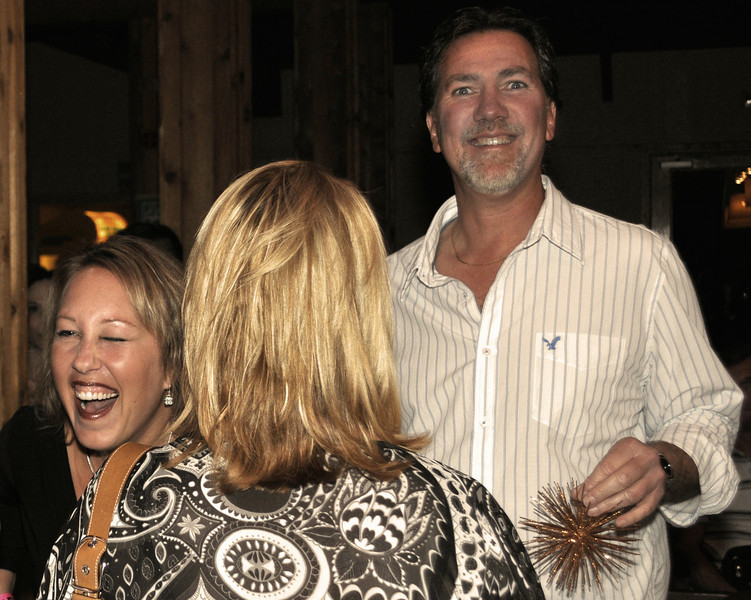 Janet laugh.jpg