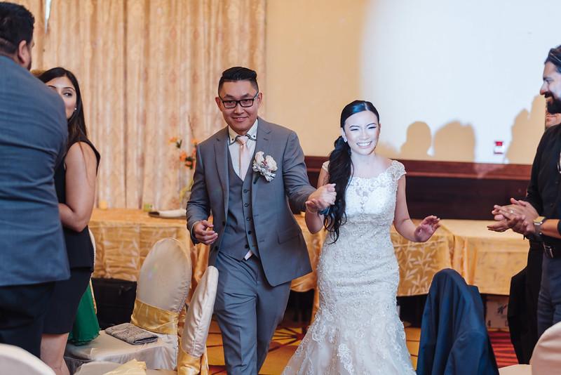 2018-09-15 Dorcas & Dennis Wedding Web-1057.jpg