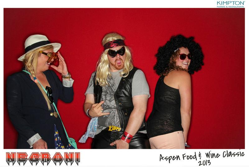 NEGRONI Live At The Aspen Food & Wine Fest 2013-735.jpg