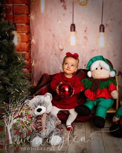 wlc Christmas mini's 20191022019.jpg