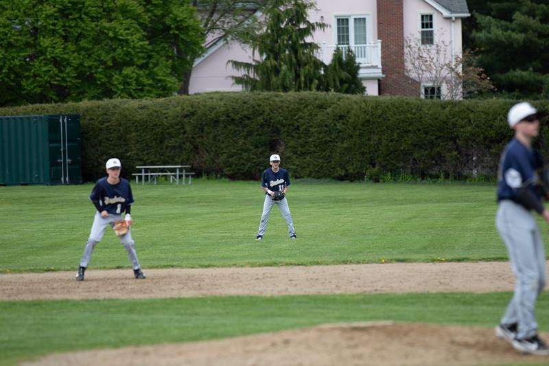 nhs_baseball-190515-206.jpg