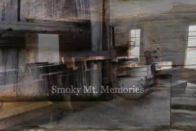 Smoky Mountain Memories, 2010