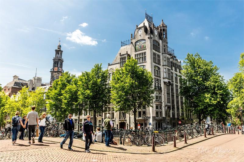 Städteausflug Amsterdam 2016-06-10 -0U5A2904.jpg