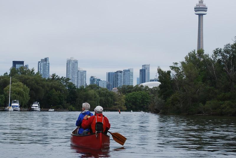 Toronto Islands 046.JPG