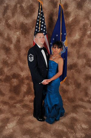 2011 HI  Air Force Ball 2200 to 2230