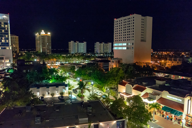 Sarasota22.jpg