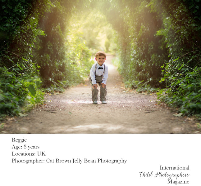 ICP - International Child Photographers Magazine Issue No.16-15.jpg