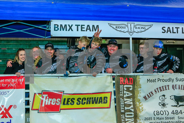 BMX 20180202