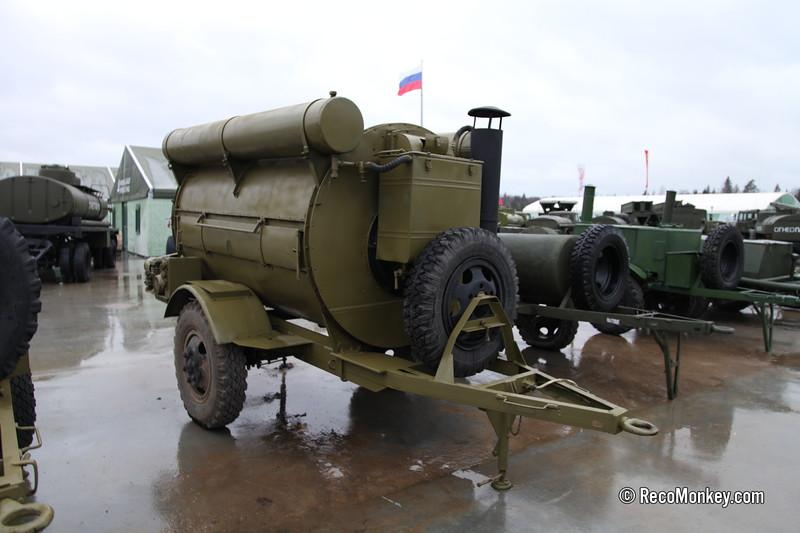 KhPK-50M2