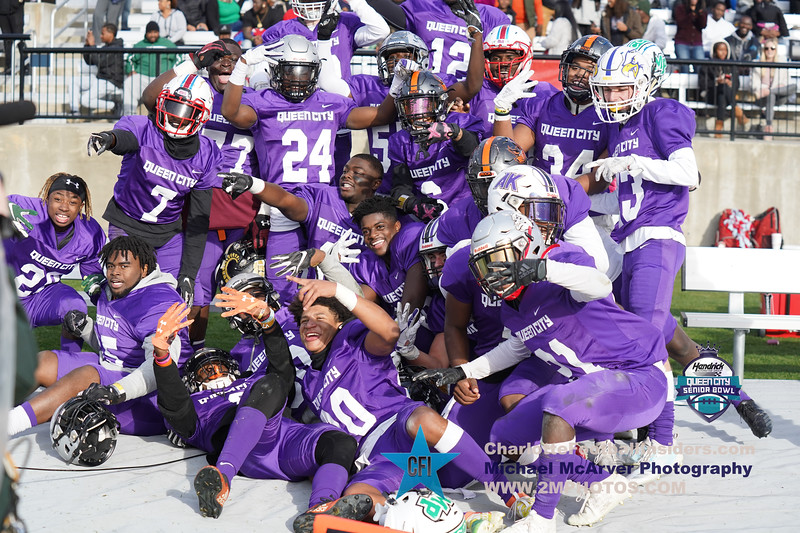 2019 Queen City Senior Bowl-01700.jpg