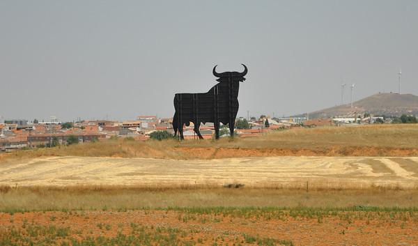 2013/07 Spain: Toledo