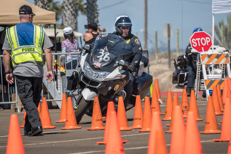 Rider 36-59.jpg