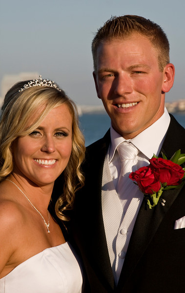 Wedding Sample Image Gallery