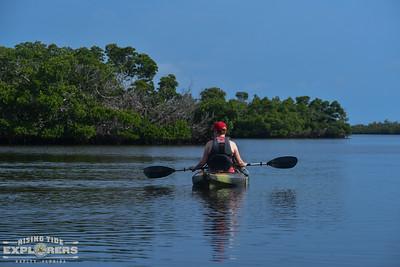 June 19th Kayaking Adventure!