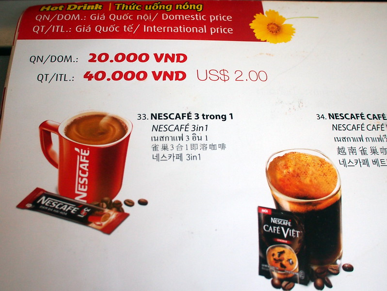 PB308796-dual-price-coffee.JPG