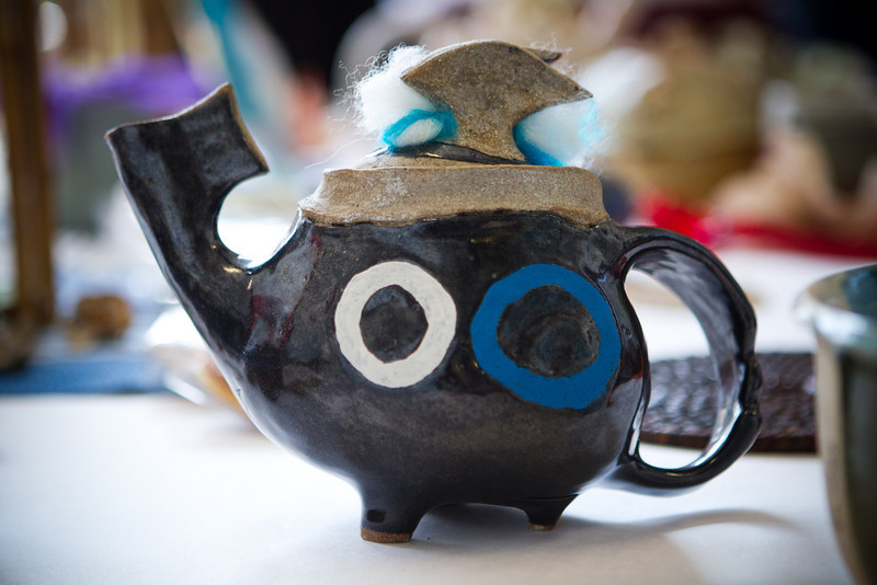 Tea_Pottery_Party_2011-03-31_10-43-3524.jpg