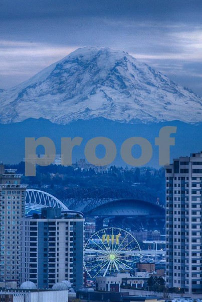 Seattle 7395_HDR.jpg