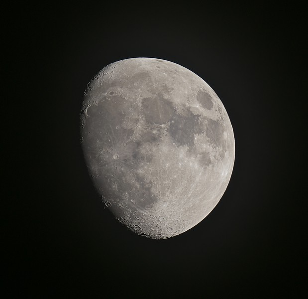 The moon on May, 14th 2011.jpg