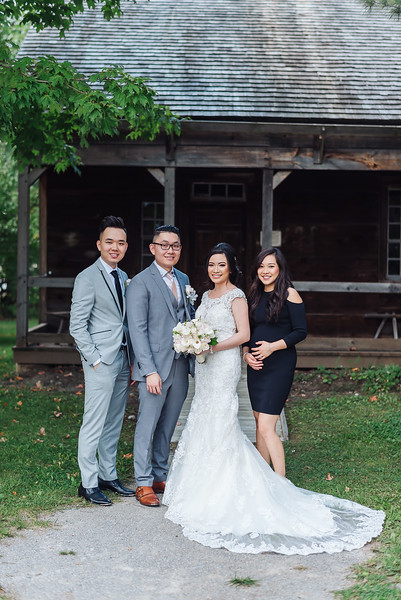 2018-09-15 Dorcas & Dennis Wedding Web-303.jpg