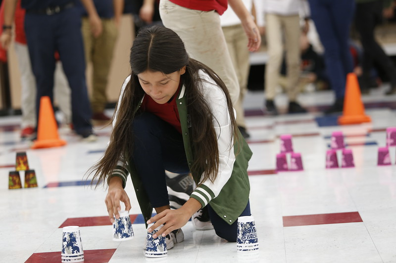 111419CupStacking210.JPG