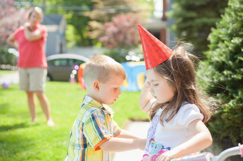 Emelia's Birthday IMG_3013.jpg
