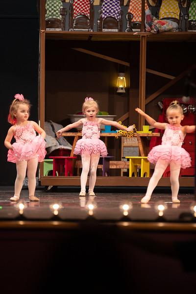 Dance Productions Recital 2019-206.jpg