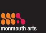 Monmouth Arts  2013