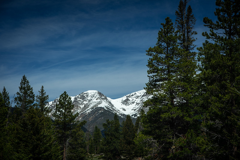 RockyMountain-12.jpg