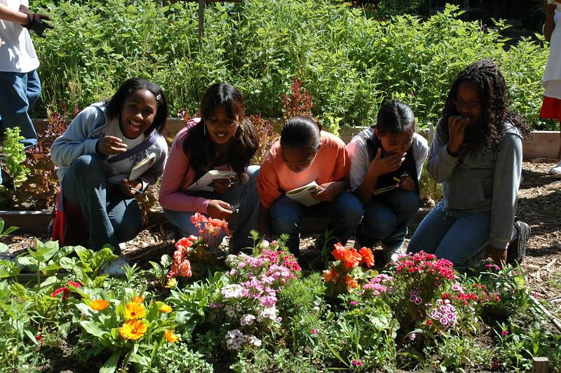 OE garden class (15).JPG