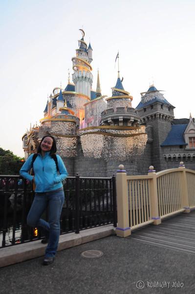 Hong-Kong-Disneyland-0471.jpg