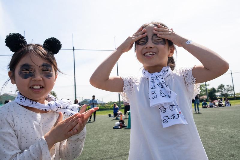 Elementary Sports Day 2019 YIS-7913.jpg
