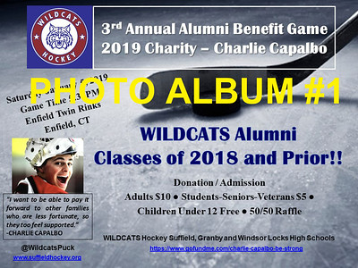 2019_01_07 Wildcats Alumni Game Album_1