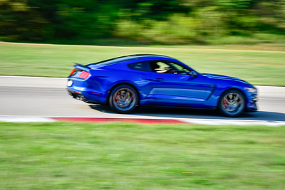 2021 SCCA TNiA  Aug 27 Pitt Nov Dk Blu Mustang 350