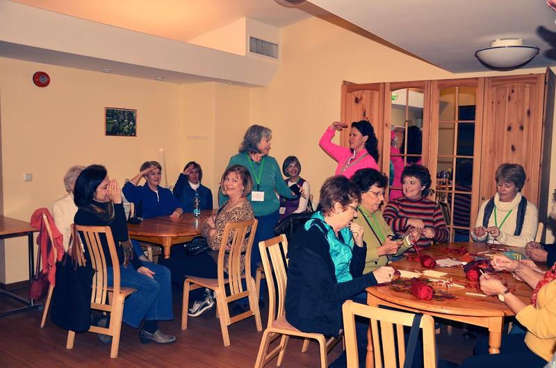 2010-01-18 at 14-50-39.jpg