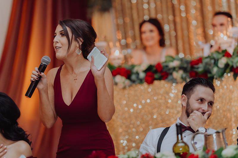 2018-10-06_ROEDER_DimitriAnthe_Wedding_CARD2_0307.jpg