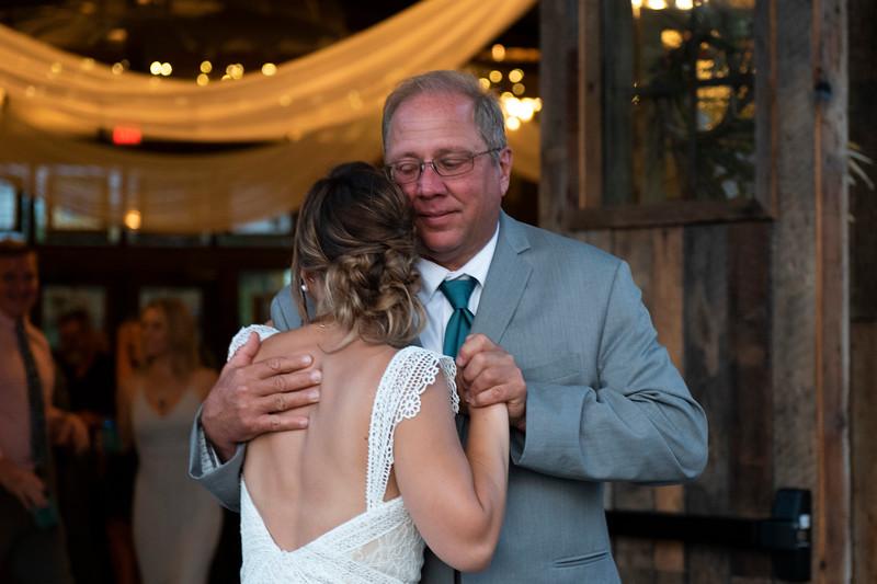 wedding_477.jpg