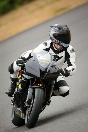 2014-07-09 Rider Gallery: Tom H