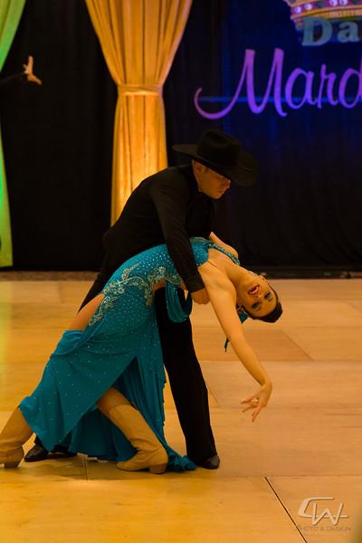 DanceMardiGras2015-0422.jpg