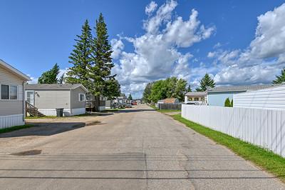 404 6th Avenue NW, Slave Lake, AB, T0G 2A1