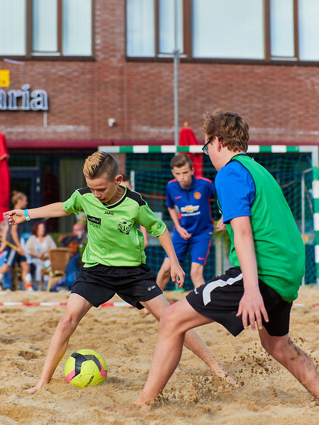 20170616 BHT 2017 Beachhockey & Beachvoetbal img 122.jpg