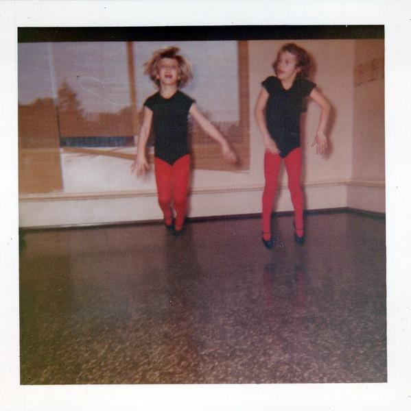 Dance_2861_a.jpg