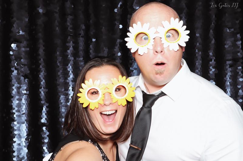 LOS GATOS DJ - Sharon & Stephen's Photo Booth Photos (lgdj) (64 of 247).jpg