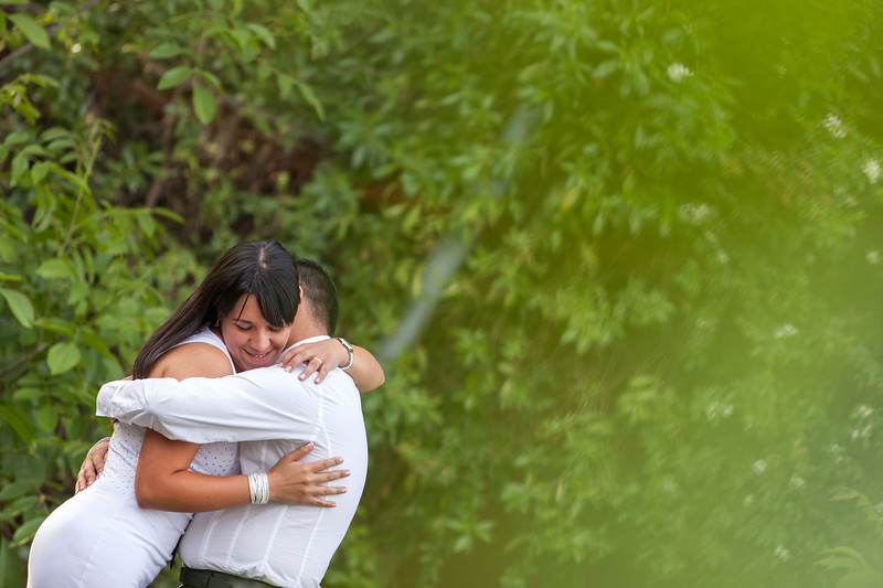 Matrimonio Civil_131.jpg