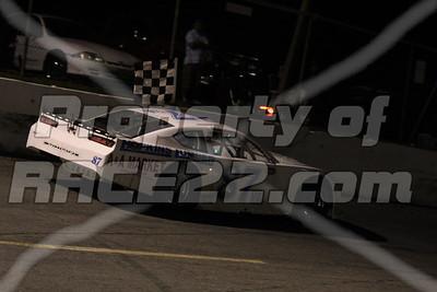 9-6-20 Franklin County Speedway