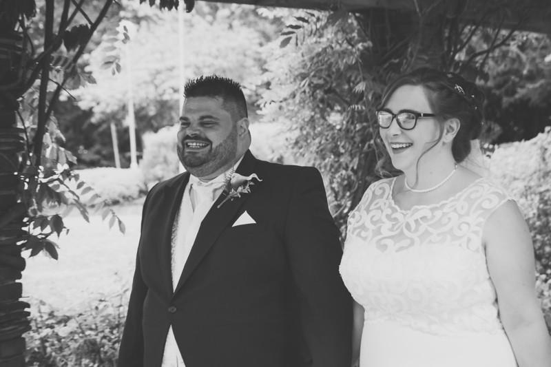 Mr and Mrs Lee-267.jpg
